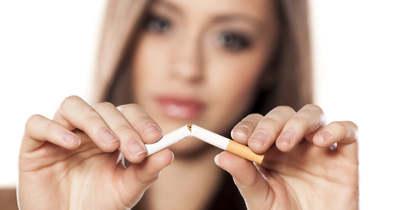Tedd le a cigarettát, segítünk!