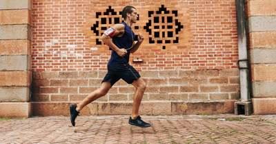 Hogyan válasszak cipőt a futáshoz?
