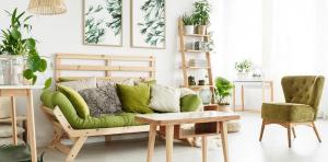 Egy természetes otthon