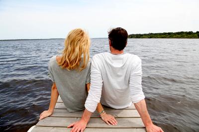 Fásultság és megszokás: Ez tartja össze a házasságokat?