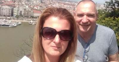 Görögországban derült ki, hogy nem is létezik az apartman amit lefoglalt a magyar házaspár