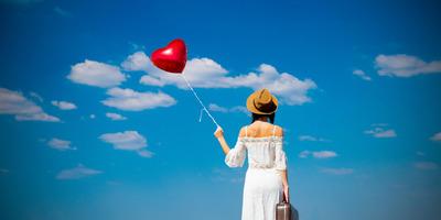 Nyílt levél a reménytelen szerelemhez