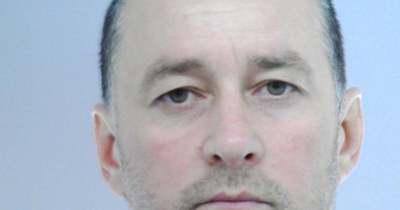 Ezt a férfit keresi az esztergomi rendőrség – hét hónapja eltűnt