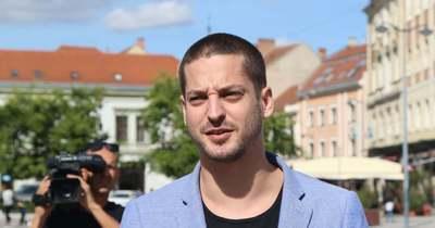 Az ellenzéki előválasztási bizottságban Ungár delegáltja a volt fideszes alpolgármester