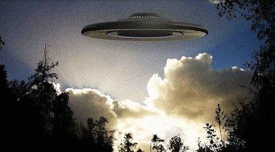 UFO-akták: mindent leleplező, 23 perces felvételt rejteget a Pentagon