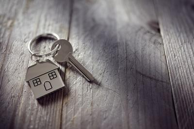Rossz számlával elveszíthető az otthonfelújítási támogatás