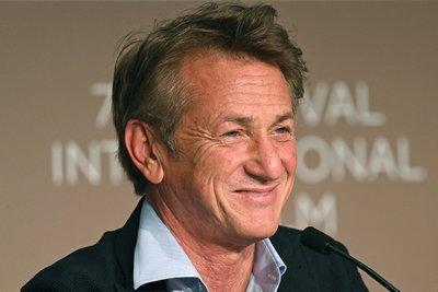 Ezt mindenképp tudnia kell, ha Sean Penn-nel akar dolgozni