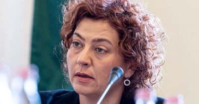 Fidesz: Vadai hülyének nézi a népszavazáson részt vevő magyarokat