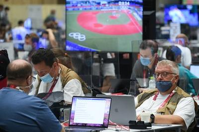 Újabb botrányos szervezési hibák Tokióban, kezd káoszba fulladni az olimpia