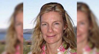 Rejtélyes körülmények közt tűnt el a professzor – csak elhagyott kocsiját találták meg