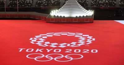 """Íme, a már """"bejáratott"""" olimpiai sportágak új versenyszámai?"""