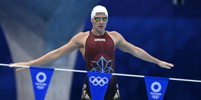 Már az első napon számos magyar éremesély van a tokiói olimpián
