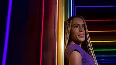 Svédországban 1500%-kal nőtt a transznemű fiatalok száma 10 év alatt