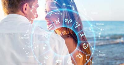 Itt a nagy szerelmi horoszkóp: augusztusban megtalálod az igazi párod