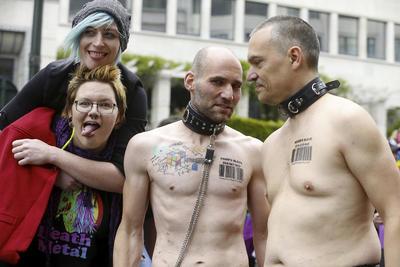 Miért ennyire agresszív az LMBTQ-propaganda? - videó