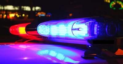 Három fiatalkorú bántalmazott egy gyalogost Hatvanban