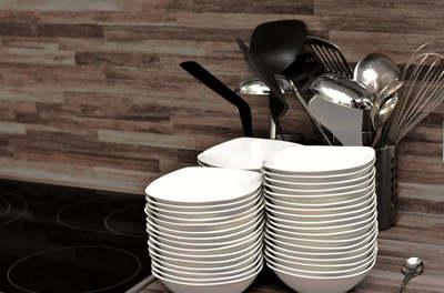 A nők 83 százaléka elköveti ezt a 7 hibát a konyhában