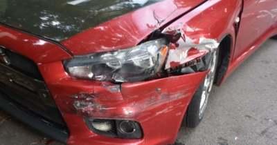 Hat baleset történt megyénk útjain az elmúlt 24 órában