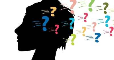 Szuperkönnyű személyiségteszt: ilyen vagy valójában?