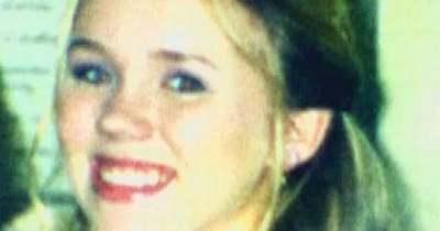 Döbbenetes: Megszökött a sorozatgyilkostól a 15 éves kamaszlány