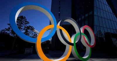Ilyen botrány még nem volt az olimpián! Nem állt ki riválisa ellen a dzsúdós
