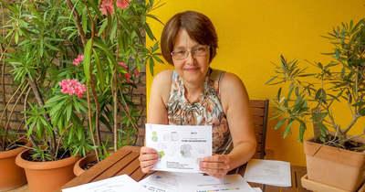 A Boldog Brenner-iskola könyvtáros-tanára küldetésének érzi, hogy olvasóvá nevelje a gyerekeket