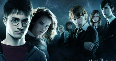 Titokban megházasodott a Harry Potter-filmek sztárja
