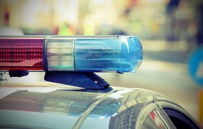 Pakolóba zuhant az Árpád hídról egy autós