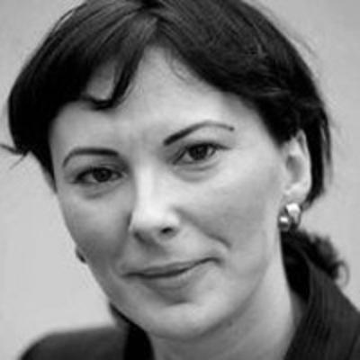 Perintfalvi Rita (Facebook): Megjelent! Perintfalvi–Hodász-vita a Friss Magyar Hangban!