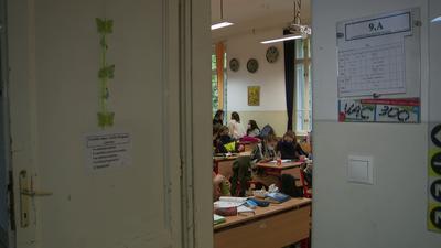 Magyar iskolákba is eljut az LMBTQ propaganda