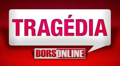 Borzalmas tragédia történt Horvátországban: Rengetegen meghaltak egy buszbalesetben