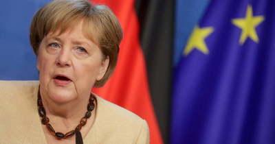Komoly kiállás hazánk mellett a tekintélyes német napilapban