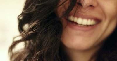 Sokkoló történet: így halhatsz bele a nevetésbe