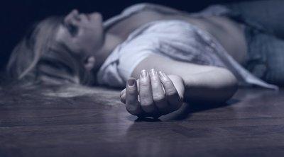 Sokkoló tragédia: Savval itatták, megszurkálták, majd megfojtották Bernadettet