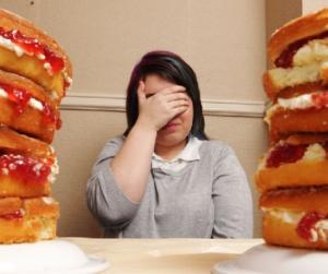 6 bizarr ételfóbia, amiről nem is tudtad, hogy létezik