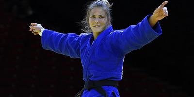 A tokiói olimpia hétfői napjának minden fontos eseménye egy helyen