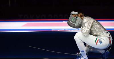 Ez történt a magyarokkal az olimpián az éjjel – frissül!