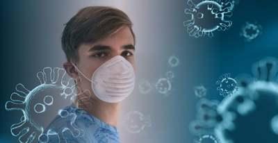 Itt vannak a friss adatok: nagyot nőtt az új fertőzöttek száma