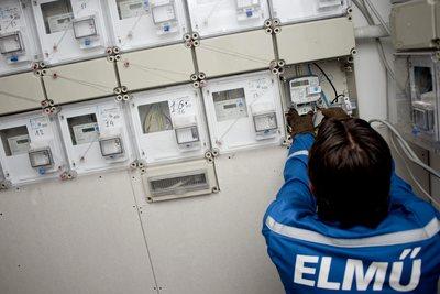 Augusztusban szolgáltat utoljára villamos energiát az Elmű-ÉMÁSZ, ezeket kell tudni a váltásról