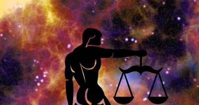 Szerelemgyilkos ártatlan mondat: Mutatjuk, mitől borul ki a férfi csillagjegye szerint