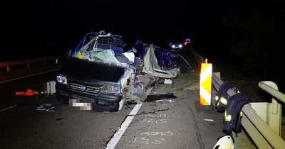 Több baleset is bekerült az elmúlt hét legolvasottabb hírei közé