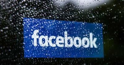 Letiltotta Gaudi-Nagy Tamás oldalát a Facebook
