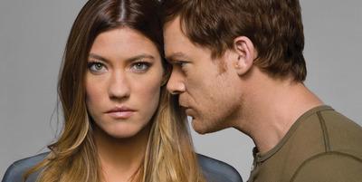 Hátborzongató előzetes érkezett a visszatérő Dexterhez