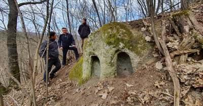 Új kaptárkövekkel bővülhet a kataszter