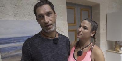 Megrázó vallomást tett Laky Zsuzsi: ott strandolt családjával, ahol a testvérpár a Balatonba fulladt