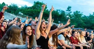 Kvíz: felismered Heves megye legnépszerűbb rendezvényeit fotókról?