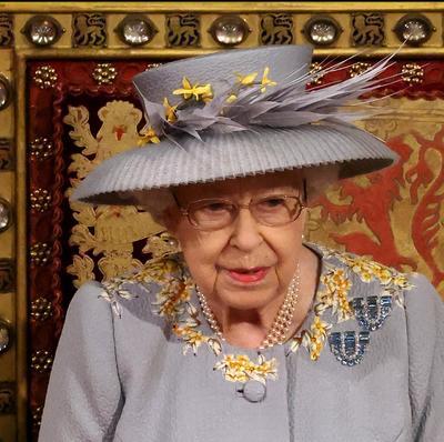 Komoly döntésre szánta el magát II. Erzsébet királynő Harryékkel kapcsolatban: ez mindent megváltoztat majd