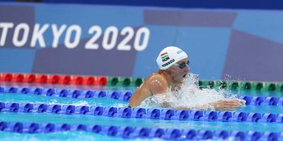 A tokiói olimpia negyedik napjának minden fontos eseménye egy helyen