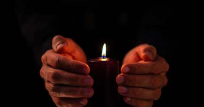 Megszólalt az apa és a vízimentő a Balatonba fulladt testvérpár tragédiájáról
