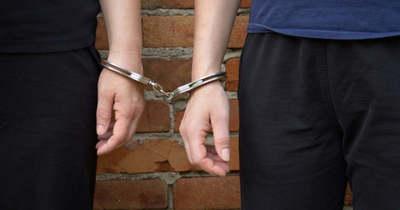 Börtönbüntetés várhat az iskolában őrjöngő romhányi testvérpárra